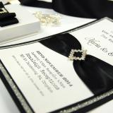 silver_glitter__black_invitation_4_square_640x640.jpg
