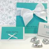tiffany_invitation_4_640x640.jpg