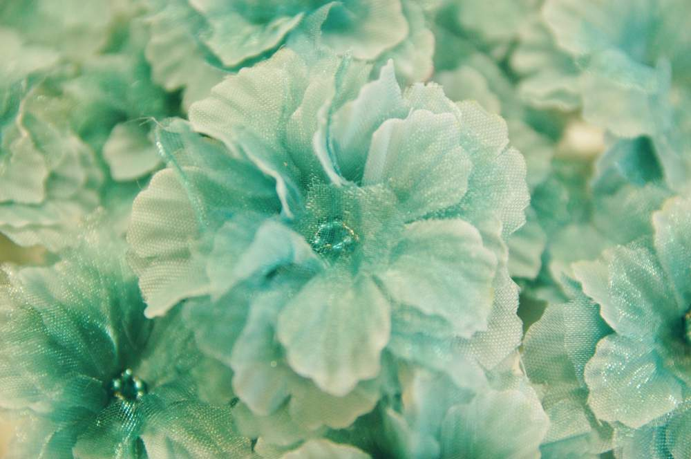 Discount Wedding Papers Primula Beaded Flower Bulk Pack