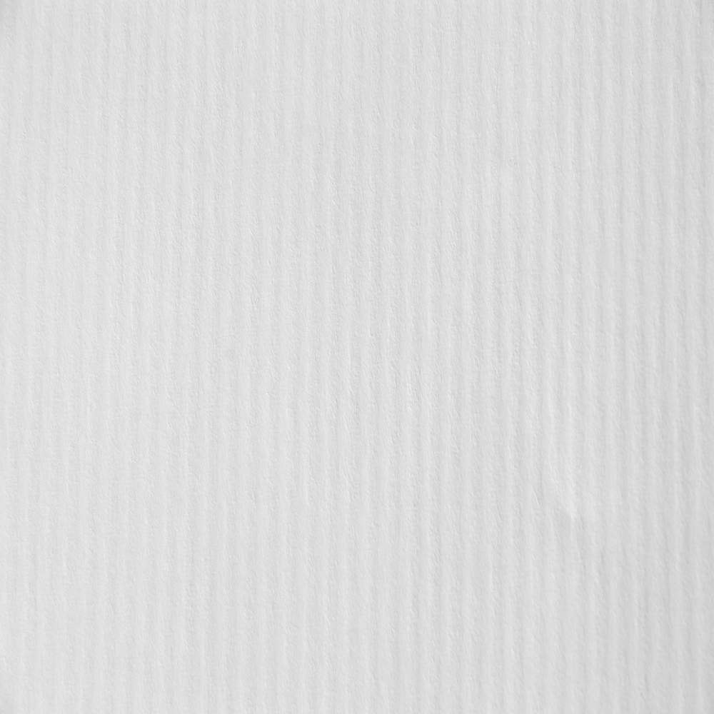 White Ribbed A4 Paper